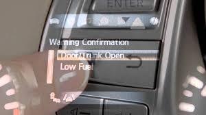 nissan altima 2016 oman 2015 nissan altima lane departure warning ldw if so equipped