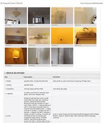 doc 585530 property inventory template u2013 15 property inventory