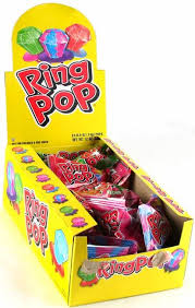 where can i buy ring pops 120 best ring pops rule images on ring pops