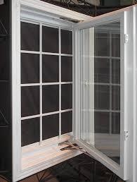 basement window security bars 3 basement inspiring