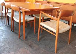 room teak dining room chairs for sale amazing home design