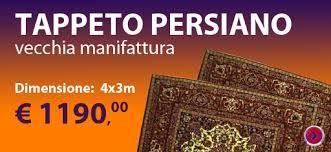 tappeti tibetani oit carpet vendita tappeti persiani pregiati