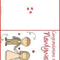 free wedding congratulations cards wedding card congratulations printable lake side corrals