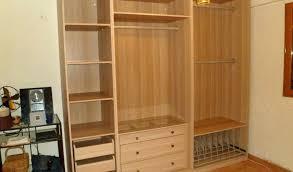 amenagement interieur placard cuisine amenagement meuble de cuisine rangement interieur meuble cuisine