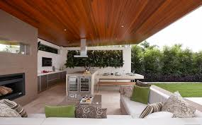 outdoor kitchen pictures and ideas 25 outdoor kitchen design and ideas for your stunning kitchen