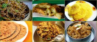 cuisine rajasthan from popular to typical mouthwatering rajasthani dishes you would