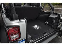 jeep wrangler 2012 interior 2012 jeep wrangler pictures dashboard u s report