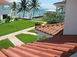 condo hotel isla bonita yacht club san pedro belize booking com