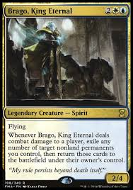does target have black friday sales for mtg magic the gathering 5 great ways to use and abuse panharmonicon