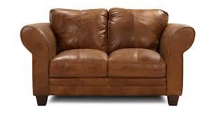 Ebay Chesterfield Sofa dfs small 2 seater sofa revistapacheco com