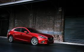 mazda 3 logo mazda 3 2014 widescreen exotic car pictures 06 of 20 diesel station