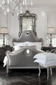 625 best shades of gray images on pinterest room live and