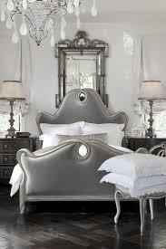 297 best headboards images on pinterest bedrooms bedroom ideas