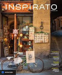 inspirato summer fall 2016 by inspirato issuu