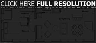 Home Blueprints For Sale Morgan Farmhouse Style Home Plans Yankee Barn Homes 100 Complete