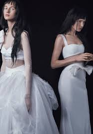 vera wang robe de mariã e 92 best wedding dresses 2016 images on dresses 2016