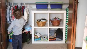 chambre bébé montessori comment aménager une chambre d enfant selon la pédagogie montessori
