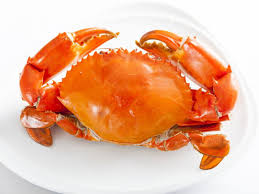 7 incredible crab benefits organic facts