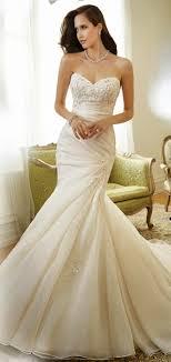 tolli wedding dresses tolli 2015 bridal collection the magazine