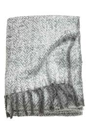 Hm Com Home by 87 Best Cushions Throws U0026 Rugs Images On Pinterest Home Living