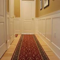 Fiberglass Wainscoting Wainscoting Buy Wainscoting Kits Wall Paneling Planks U0026 More