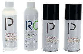 reparation canap cuir kit reparation canape simili cuir kit reparation canape simili cuir