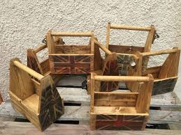 28 best tavern images on pinterest menu holders pallet wood and