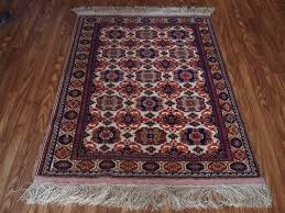Oriental Rugs Washington Dc Kashan Oriental Rug Carpet Cleaning 4001 E 3rd St Bloomington