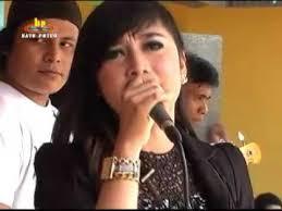 free download mp3 supra nada edan turun edan turun versi reage penyanyi cantik gokil banget broo youtube