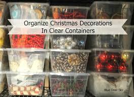 rustic maple organizing decorations