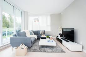 apartment apartment furniture vancouver best small set up