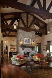 best 25 vaulted living rooms ideas on pinterest great rooms