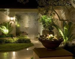 lighting landscape lighting design amazing low voltage outdoor