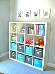 étagères chambre bébé etagare chambre bebe etageres chambre bebe etagere chambre enfant