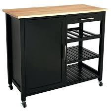 meuble rangement cuisine meuble de rangement cuisine a roulettes meuble cuisine sur