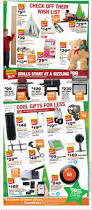 home depot ads black friday home depot 2015 black friday ad black friday archive black