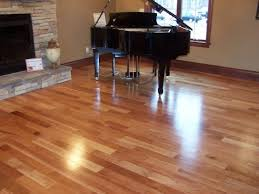 the official usa wood products care maintenance