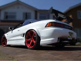 lexus is300 for sale pistonheads twice magazine featured mr2 non turbo for sale 3000ono