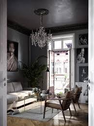 scandinavian house design interior extraordinary scandinavian home design ideas astounding