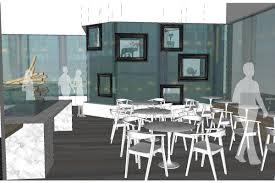 Kitchen Design Boulder by Grain Focused Neo Bistro Emmerson Will Open In Boulder Eater Denver