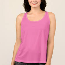 Light Purple Tank Top Women U0027s Plain Color Tank Tops Zazzle