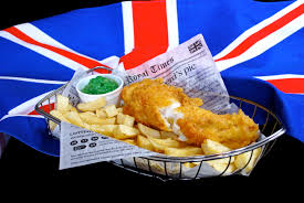 britain u0027s best fish and chip shops cnn travel
