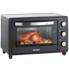 Breville Convection Toaster Oven Kitchen Modern Toaster Oven Target For Best Kitchen Appliance