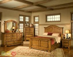 Decorating Bedroom Ideas Delectable 60 Light Wood Bedroom Furniture Decorating Ideas