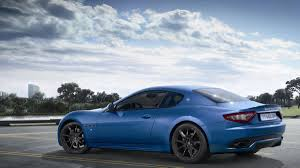 white maserati wallpaper blue maserati widescreen wallpaper wide wallpapers net