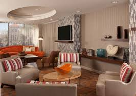 Comfort Inn Mccoy Rd Orlando Fl Special Offers At Hampton Inn Hotel By Orlando Airport