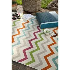 Mohawk Outdoor Rug Mohawk Home Chevron Indoor Outdoor Rug Target Mobile Our House