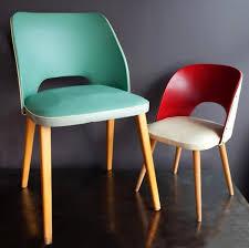 design garderobenmã bel dk ronstrand moderne møbler