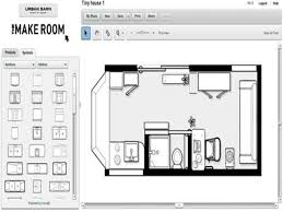 Ikea Kitchen Cabinet Design Software Ikea Room Planning Learntutors Us
