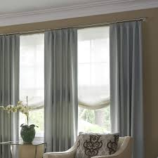 fabric creations by ellen custom window treatments u0026 interior